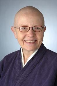 Jikyo Bonnie Shoultz