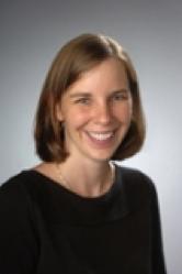Annie Laver